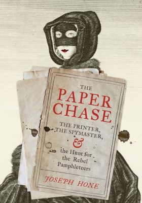 Paper Chase Jacket 13.3.20